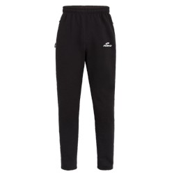 Pantalon COBRA Noir